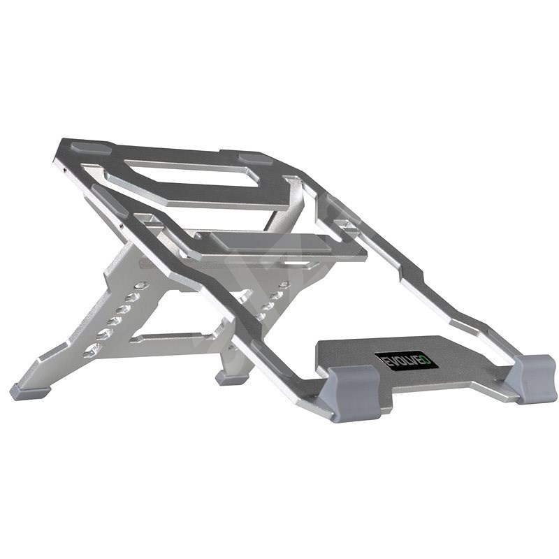 Evolveo Cooling Stand for ANIA7 Laptop - Cooling Pad