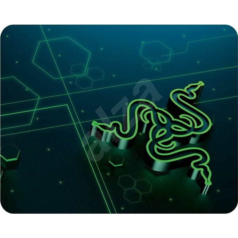 Goliathus Mobile - Gaming Mouse Pad