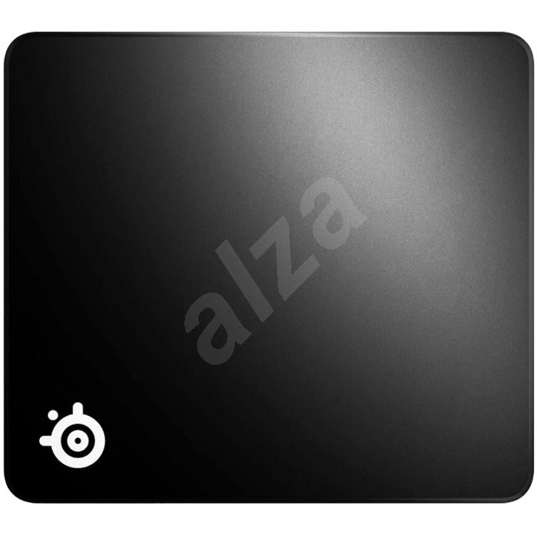 SteelSeries QcK Edge Large - Mouse Pad
