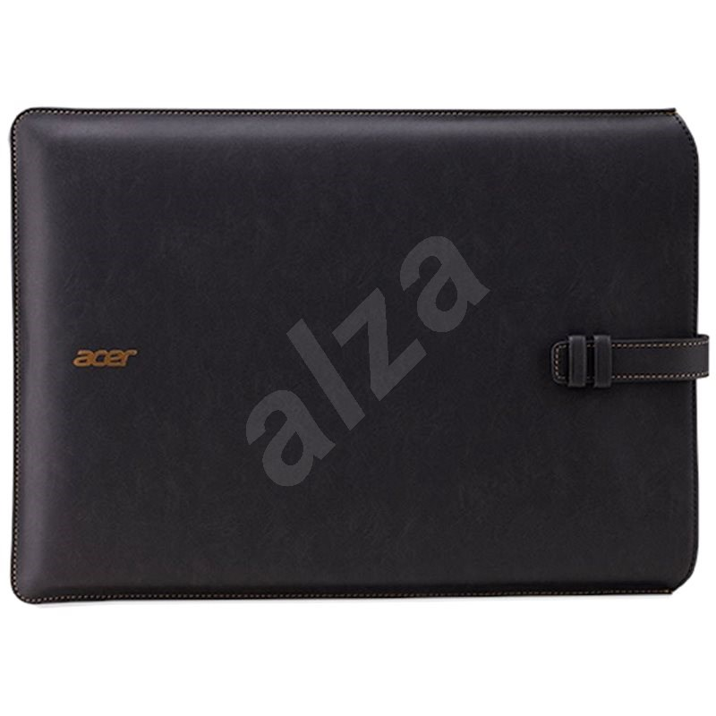 """Acer Protective Sleeve 14"""" - Laptop Case"""