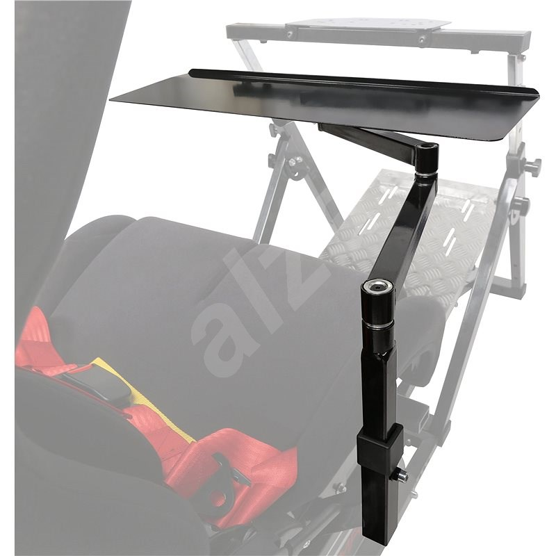Next Level Racing Keyboard Stand - Stand
