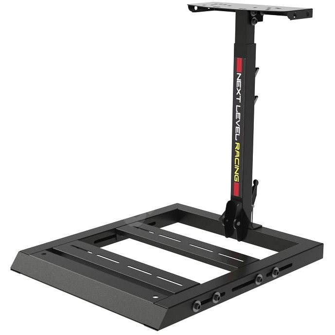 Next Level Racing Wheel Stand Racer - Game Controller Stand