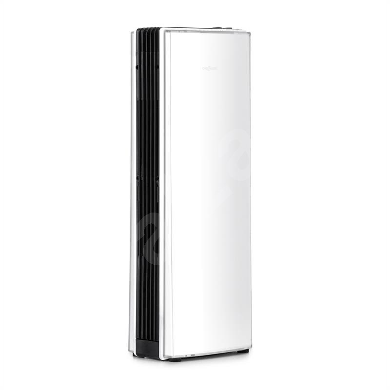 oneConcept St. Oberholz Office A - Air Humidifier
