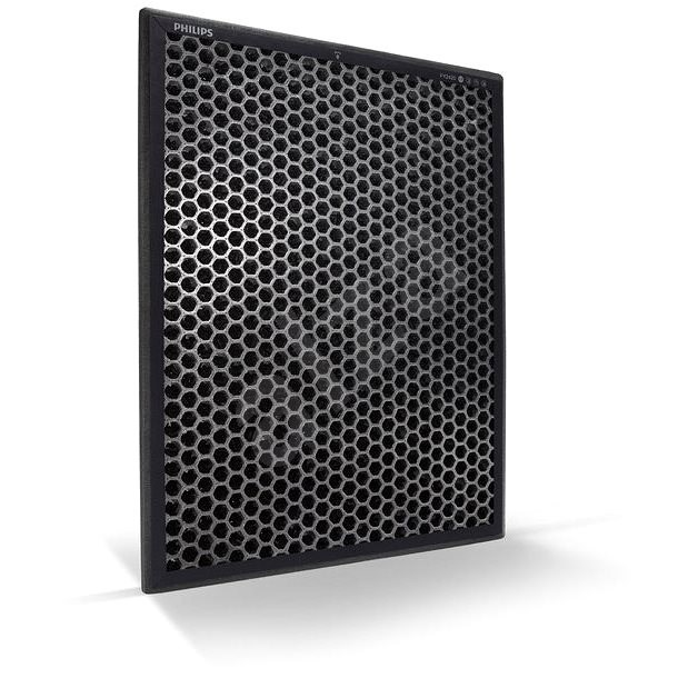 Philips FY5182/30 NanoProtect - Air Purifier Filter