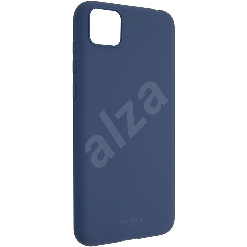 FIXED Story for Honor 9S, Blue - Mobile Case