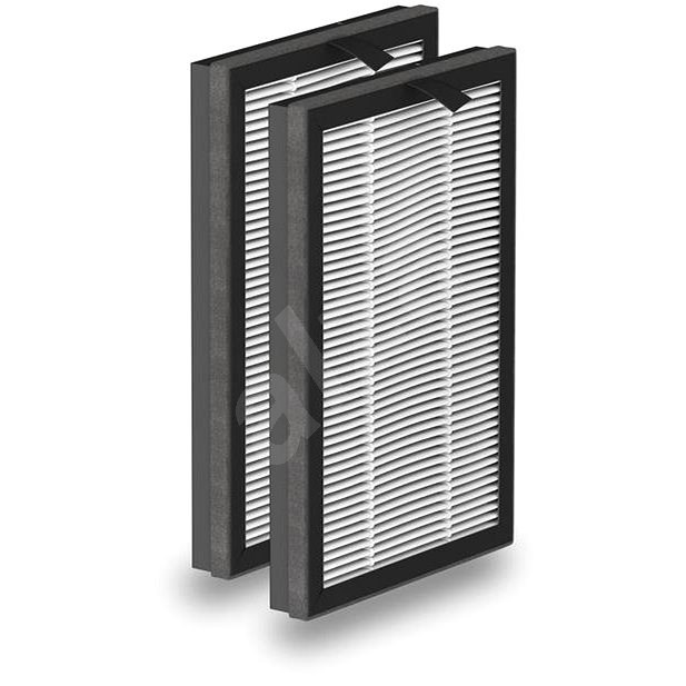 Rowenta XD6520F0 Particle Filter Eclipse - Air Purifier Filter