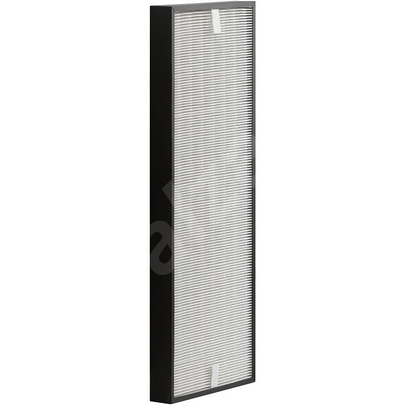 Rowenta XD6074F0 Allergy + Filter - Air Purifier Filters