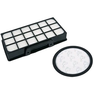 Rowenta ZR903701 Filter set for Silence Force Cyclonic RO76 - Vacuum Filter