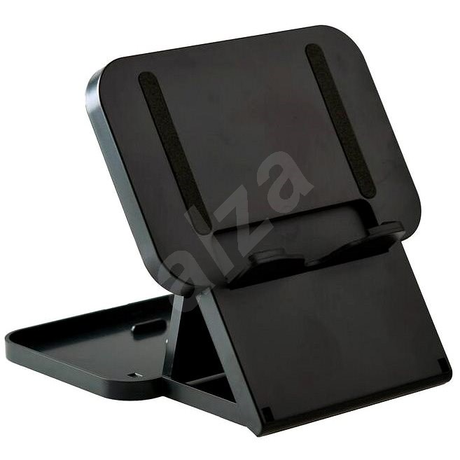 Lea Switch Stand - Game Console Stand