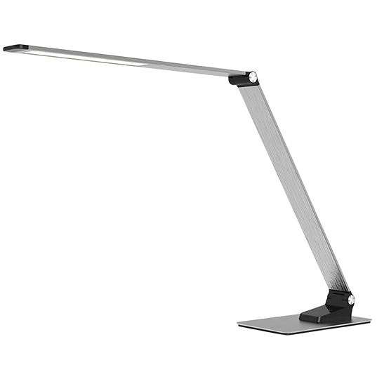 Solight table Lamp WO51-S - Table Lamp
