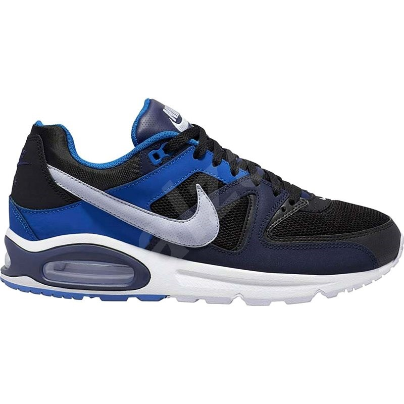 Nike Air Max Command Size 46 EU/288mm - Casual Shoes ...