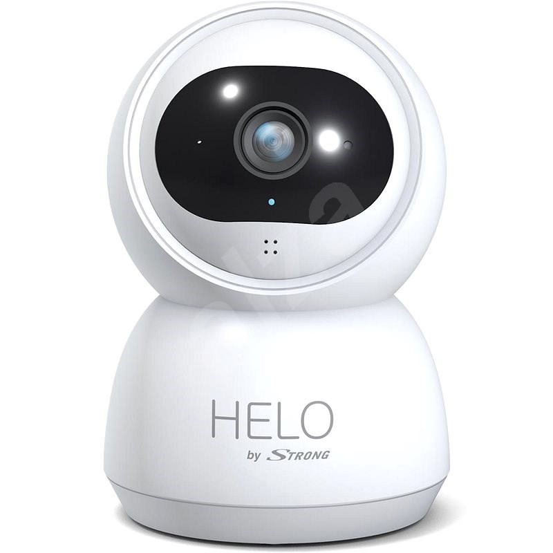 STRONG CAMERA-W-IN - IP Camera