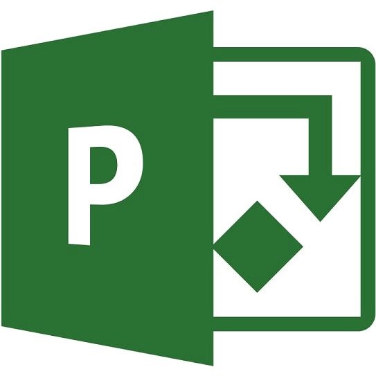 Microsoft Project Online - Plan 3 (monthly subscription) for school staff - Office Software
