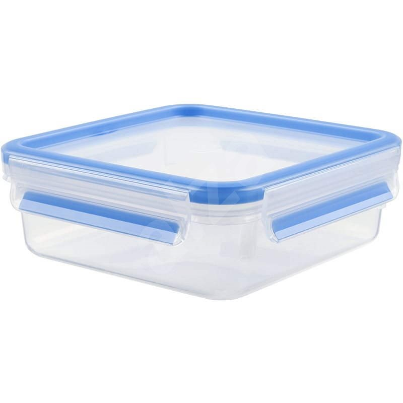 Tefal 0.85l Square MASTERSEAL FRESH - Container