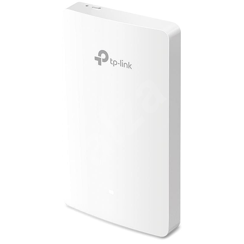 TP-Link EAP235-Wall, Omada SDN - WiFi Access Point