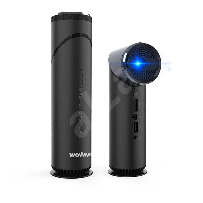 WowME K5G - Projector