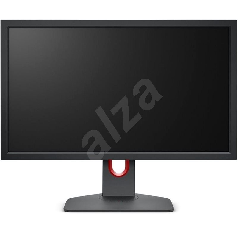 """24"""" Zowie by BenQ XL2411K - LCD Monitor"""