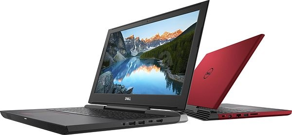 Bendary Stores  Dell G5 series core i7