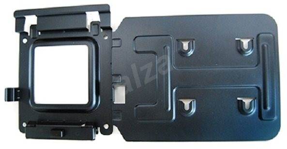 Dell Docking Station Mounting Kit Mk15 Holder