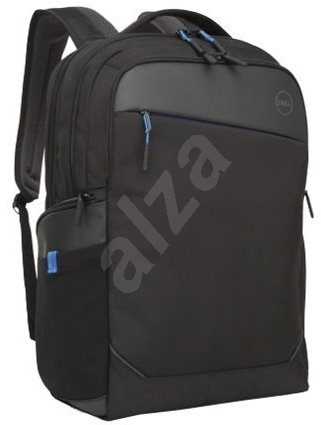 Dell Professional Backpack 15'' - Laptop Backpack