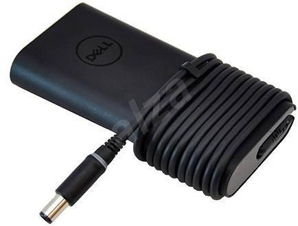 Dell 90W - Power Adapter