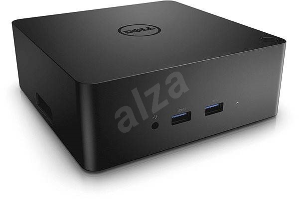 Dell Thunderbolt Dock TB16 - 180W - Docking Station
