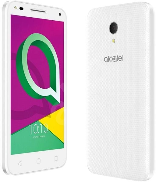 Offerta Alcatel U5 su TrovaUsati.it