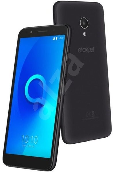 The Alcatel 1X: Highly desired camera features for less
