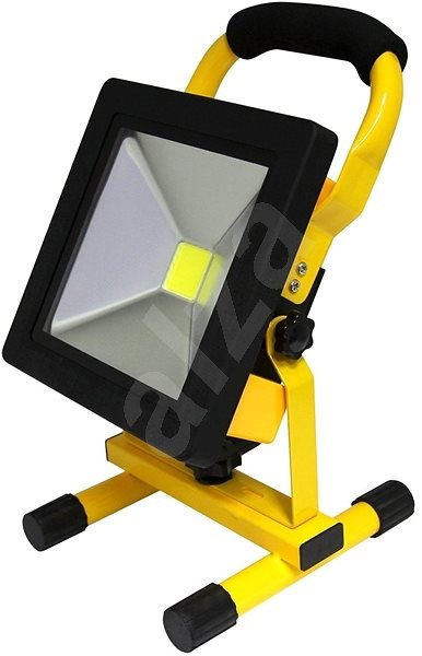 Flood Lamp 20W - LED Reflector