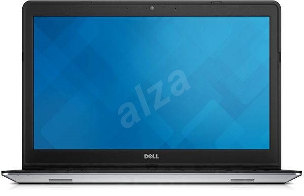DELL Inspiron 5547 - Notebook