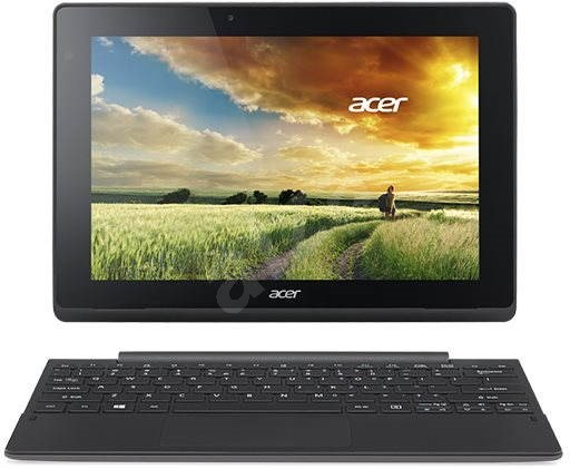 Acer Aspire SW3-013P-12WQ - Notebook