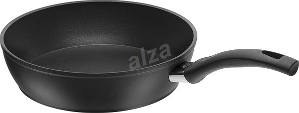 BALLARINI Deep frying pan 28cm POSITANO FBPT1C.28 - Pan