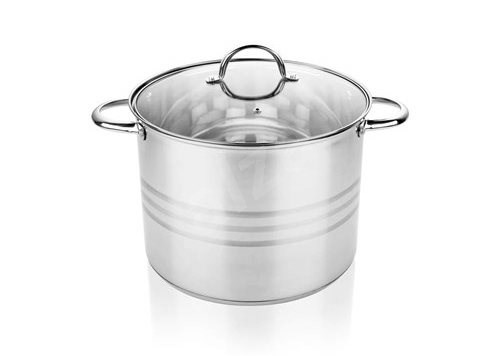 BANQUET COUNTRY 16.2l - Pot