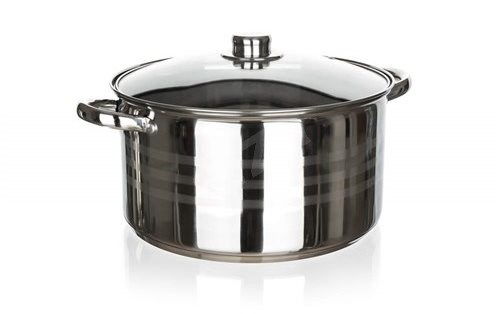 BANQUET LIVING 3.9l - Pot