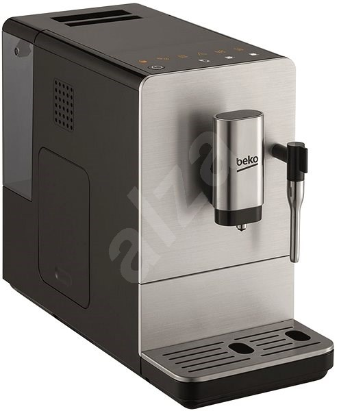 Beko Espresso CEG5311X - Automatic coffee machine