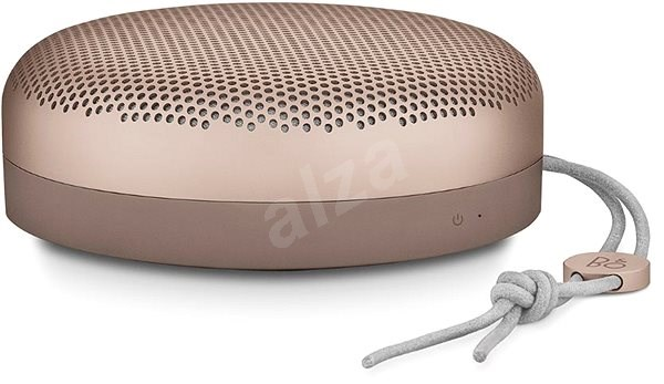 BeoPlay A1 Stand Stone - Bluetooth speaker