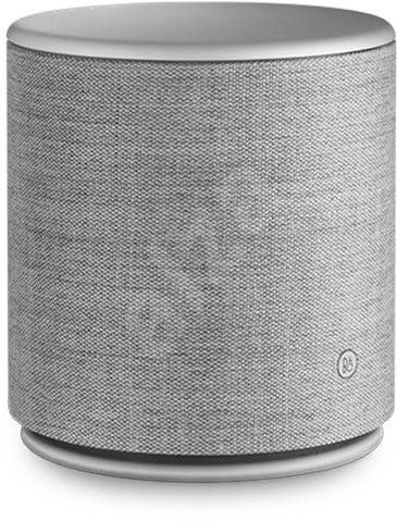 BeoPlay M5 (Natural) - Bluetooth Speaker