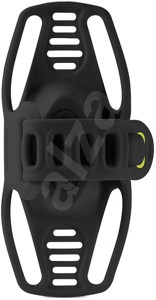BONE Bike Tie PRO 3 - Black - Mobile Phone Holder
