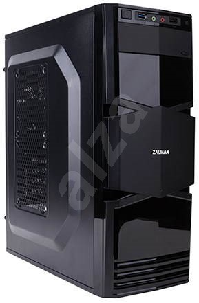 Zalman T3  - PC Case