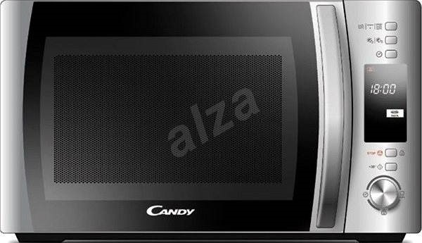 CANDY CMXW20DS - Microwave