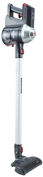 HOOVER Freedom FD22G 011 - Cordless vacuum cleaner