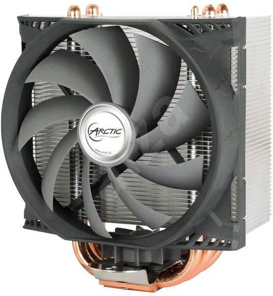 ARCTIC Freezer 13 Pro Continuous Operation - CPU Cooler