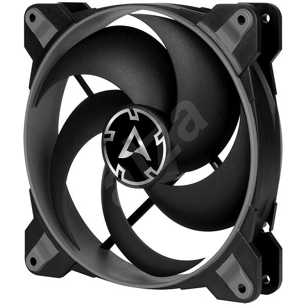 ARCTIC BioniX P120 Grey - PC Fan
