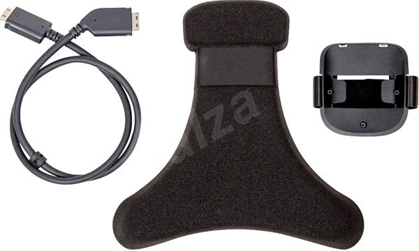HTC Wireless Adapter Clip for Vive Pro - Adapter