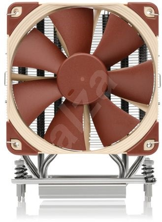 NOCTUA NH-U12S TR4-SP3 - CPU Cooler
