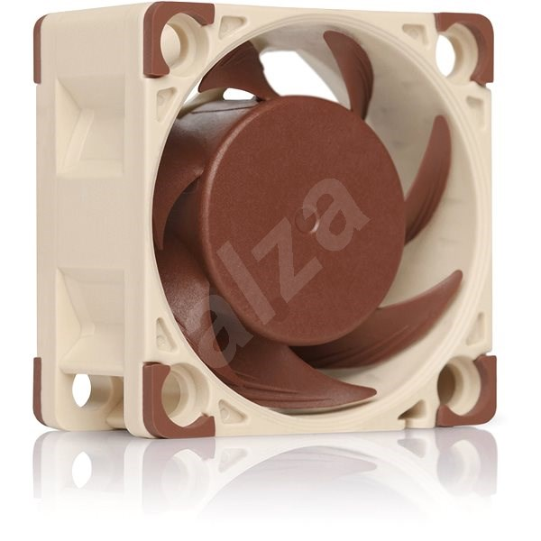 NOCTUA NF-A4x20 FLX - PC Fan