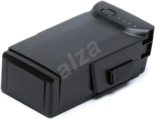 DJI Mavic Air smart battery 2375mAh - Drone Battery