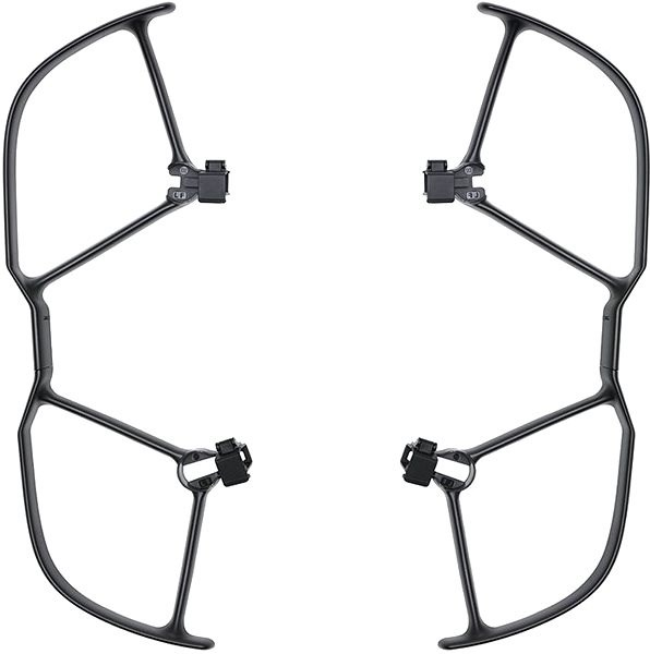 DJI Mavic Air Propeller Guard - Spare Part