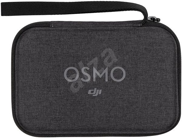 DJI Osmo Mobile 3 Carrying Case - Suitcase