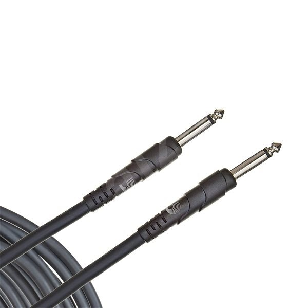 D'Addario Planet Waves PW-CGT05 - Audio Cable